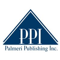 Palmeri Publishing Inc.