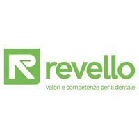 Revello Spa
