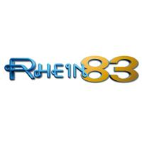 Rhein '83 Srl