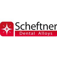 Scheftner Dental GmbH