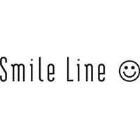 Smile Line SA