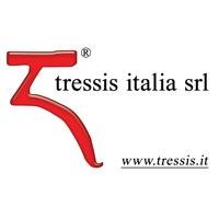 Tressis Italia Srl