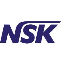 NSK Dental Italy SRL