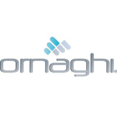 Ornaghi Srl<
