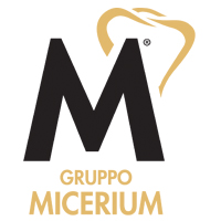 Micerium Spa