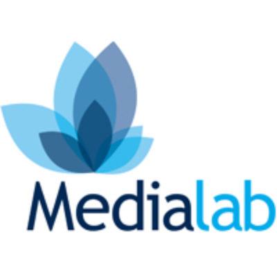 Media Lab S.p.A.<