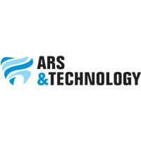 ARS & Technology Srl