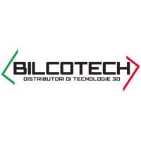 Bilcotech S.r.l.s