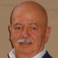 Bonfiglioli Roberto