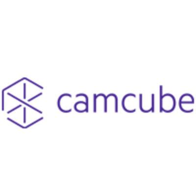 Camcube Inc.<