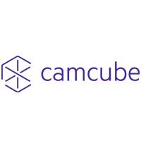 Camcube Inc.