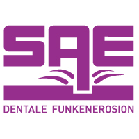 SAE Dental Vertriebs GmbH International