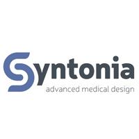 Syntonia Srl