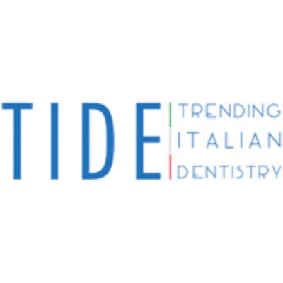 TIDE Trending Italian Dentistry<