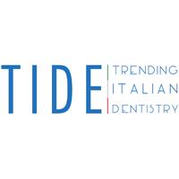 TIDE Trending Italian Dentistry