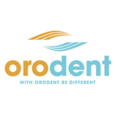 Orodent Srl<