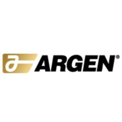 Argen<