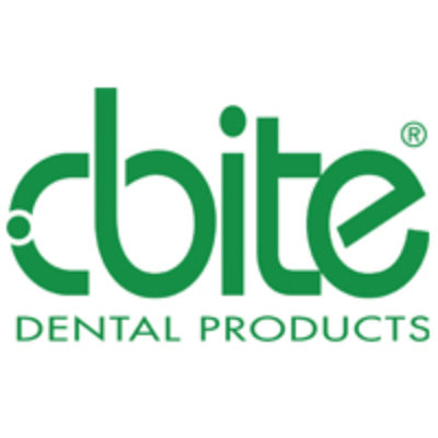CBite Dental Products<