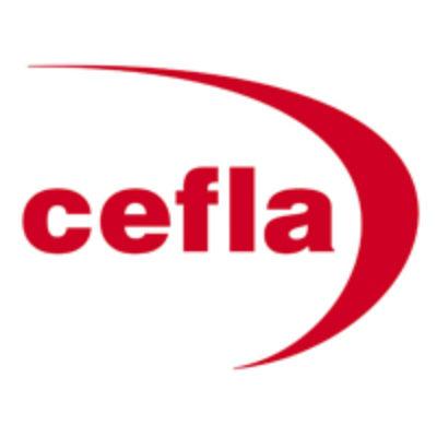 Cefla S.C.<