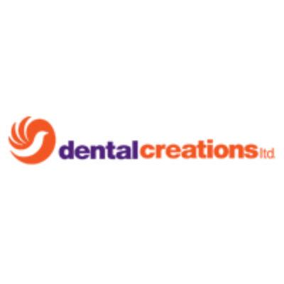 Dental Creations Ltd.<