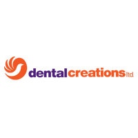Dental Creations Ltd.