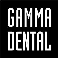 Gamma Dental