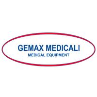 Gemax Medicali