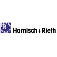 Harnisch + Rieth