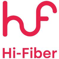Hi-Fiber
