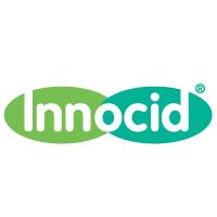 Innocid