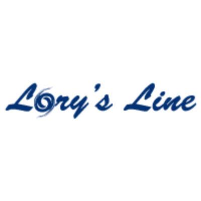 Lorys Line<