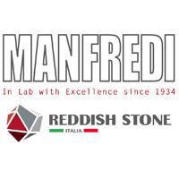 Reddish Stone Srl