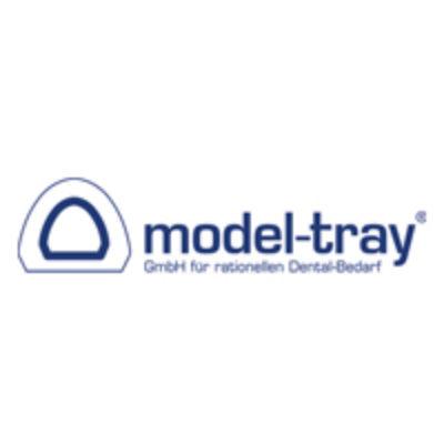 Model-Tray<
