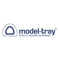 Model-Tray
