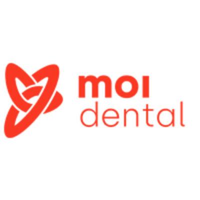 Moi Dental Srl<