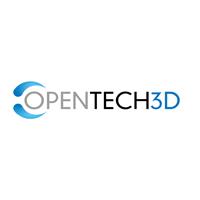 Open Tech 3D Srl