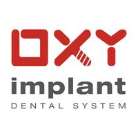 Oxy Implant