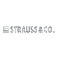 Strauss & Co.