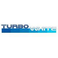 Turbo White
