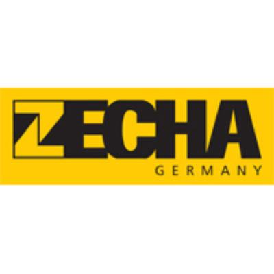 Zecha<
