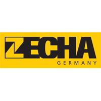 Zecha