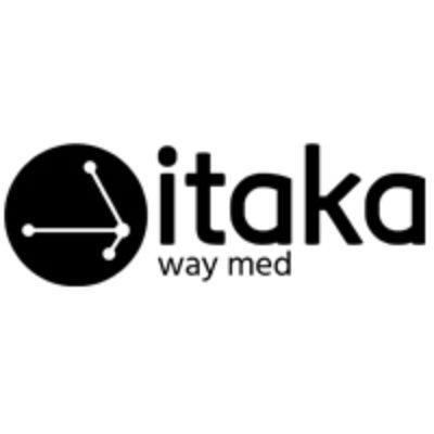 Itaka Way Med S.L.<