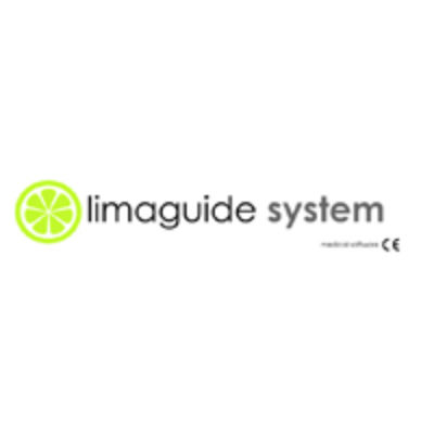 Limaguide<