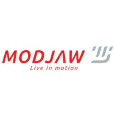 Modjaw<