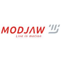 Modjaw
