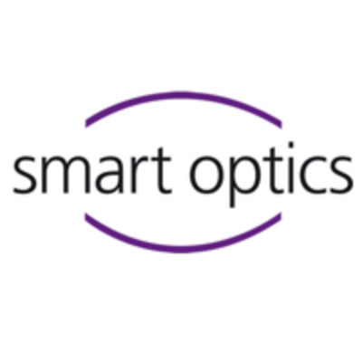 Smart Optics<