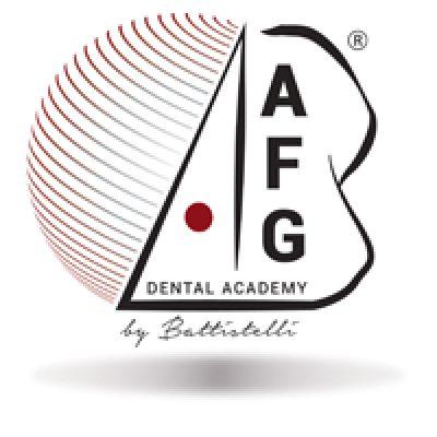 AFG Dental Academy<
