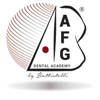 AFG Dental Academy