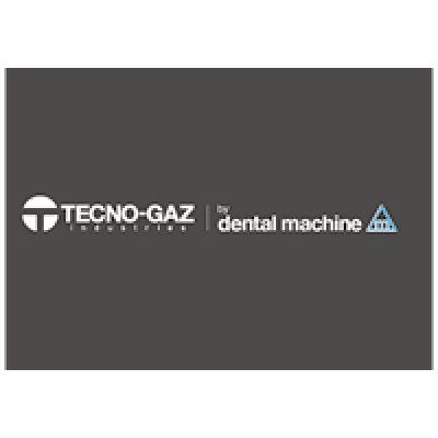 Dental Machine Srl<
