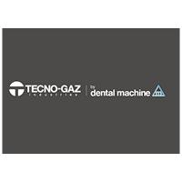 Dental Machine Srl